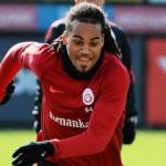 Galatasaray'da acil Denayer kararı!