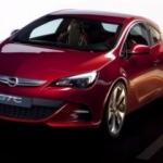 Opel için yeni şanzıman yolda!