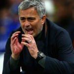 Süper Lig takımında Mourinho sürprizi