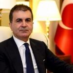 AK Parti'nin anayasa komisyonu mesaiye başlıyor