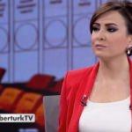 Didem Arslan Yılmaz Habertürk'ten ayrıldı
