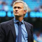 Mourinho Suriye'nin teklifini reddetti