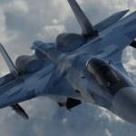 Rus uçakları Esed'in elit ordusunu vurdu: 17 ölü