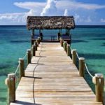Yerli turist müjde: Yüzde 25 indirimli tatil!