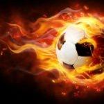 Asılsız ihbar yapan 3 futbolcu gözaltına alındı!