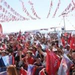 CHP'ye 2014 seçiminden kalma borç şoku!