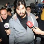 CHP'den çok kritik 'Rıza Sarraf' kararı