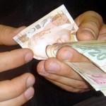 Devlet 'taşeron' tazminatı ödeyecek