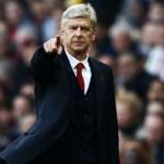 Wenger Arsenal'e veda mı ediyor? Açıkladı