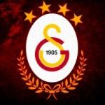 Orkan'ın babası Galatasaray'ı resmen açıkladı!
