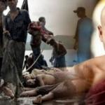 Budist bakandan skandal açıklama