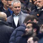Mourinho: Pep biliyor, ben bilmiyorum