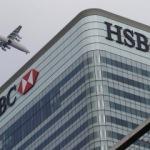 Panama belgelerinde şok HSBC iddiası!