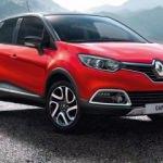 Renault'tan faizsiz kampanya