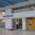 Vakıfbank, Avrupa'da yatırımcı arıyor