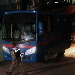 GÜNCELLEME 4 - Özgecan'ın katillerine yapılan silahlı saldırı