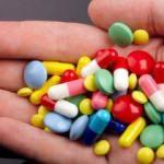 Bilim adamlarından antibiyotik uyarısı