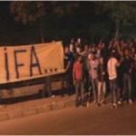 Fenerbahçe'ye  Samandıra'da şok!