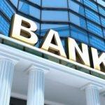 İran'dan Türk bankalarına davet!