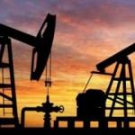 Putin'in petrol hamlesi tutmadı