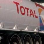 Total'in yeni sahibi belli oldu!
