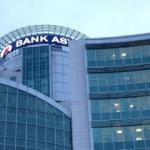 41 Bank Asya çalışanına idari soruşturma!
