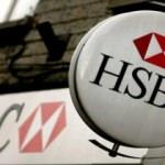 HSBC'den flaş Türkiye açıklaması! Çark ettiler