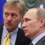 Kremlin'den ABD açıklaması: Bilgimiz yok
