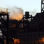 4 işçinin öldüğü TÜPRAŞ patlamasında 4 tutuklama