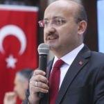 Akdoğan'dan karara ilk tepki: Murdar ettiler!