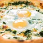 Yumurtalı Otlu Pide Tarifi