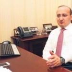 Akdoğan: FETÖ Ergenekon'u murdar etti