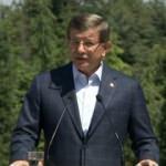 Başbakan'dan Gaziantep açıklaması