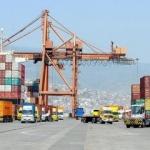 Nisan ayı ihracat rakamları açıklandı!