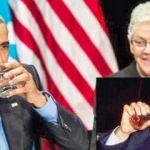 Obama'dan 'Cahit Aral' taktiği!