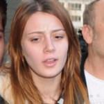 Çağatay Ulusoy, Gizem Karaca ve Cenk Eren hapse mi giriyor?