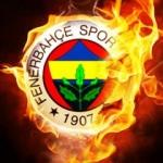 Fenerbahçe'den 35 milyonluk transfer!
