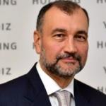 Murat Ülker'den Nutella açıklaması