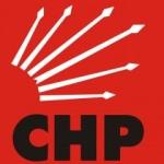 CHP hala Gezi için eylem çağrısı yapıyor!