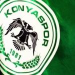 Başkan açıkladı! Konyaspor'un yeni hocası...