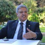 AK Partili Demiröz: Türkiye Başkanlık Sistemine...