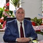 CHP'li belediyeden vatandaşa 'Ramazan' hakareti