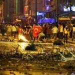 Gezi vandallığının korkunç faturası