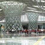 İzmir Havalimanı Avrupa'da ilk 20'ye girdi