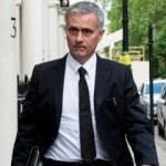 Mourinho imzayı attı! İşte ilk sözleri