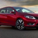 Nissan Pulsar'ın fiyatı belli oldu