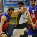 TOFAŞ, Spor Toto Basketbol Ligi'nde!