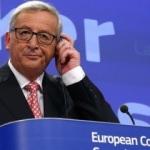 Avrupa'dan ABD'ye uyarı