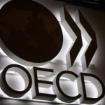 OECD Türkiye tahminini yükseltti