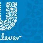 Unilever'den Sürdürülebilir Yaşam Planı projesi